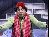 Yaari Hai Imaan Mera (Full Song) Film - Parda Hai Parda- Qawwalies From Films- Vol.2