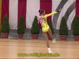 AAO2009 - 10-12-IW 03 - Angelova Minna
