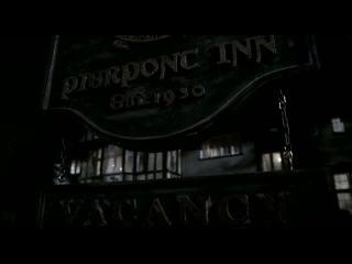Сверхъестественное - 2 сезон - 11 серия - Vizor.TV
