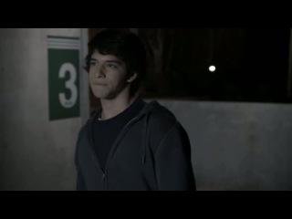 Волчонок - 1 сезон - 6 серия - Vizor.TV