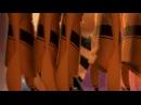 Би Муви: Медовый заговор - 2007