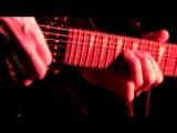 MANTIC RITUAL - Souls (Live)