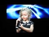 Mimi Russo / Мими Руссо - Серафина / Serafina SUPERNEW EXCLUSIVE!
