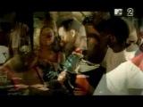 Kanye West - Slow Jamz (Feat. Twista &amp Jamie Foxx) (HQ)