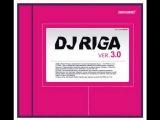 DJ Riga feat. DJ Matisse - Effect prisutstvia (Amon-Ra Remix)