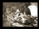 Башкирская трагедия. Голод в Башкортостане 1921-1923 гг.