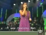 Elissa - Zay El Assal Live Concert اليسا زي العسل