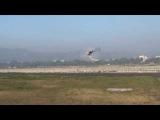 Alan Szabo Jr. ALIGN Trex 500 3G Flybarless