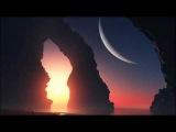 James Poulton - Anodyne (Original Mix)