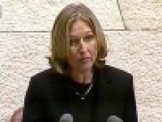 В Израиле лидером правящей партии