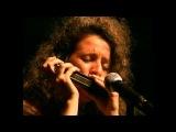Paul Rishell &amp Annie Raines (девушки и гармошки)