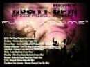 DJ HAKAN GÖKAN TİMUÇİN TEZEL -BPM REMIX 2011 full dj wolume FυŁŁ Ð ﻞ wσlஹє