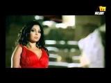 Haifa Wehbe Enta Tani