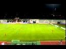 Zenit - Persepolis. Semak (2-0)