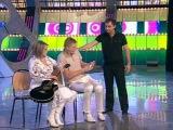 КВН 2009 полуфинал - БАК Соучастники (Музыкальный)