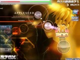 OSU! - RIP95 playing Basement Jaxx - Good Luck (Feat Lisa Kekaula) Gladi's Normal + 2 Mods