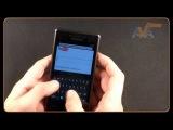 Samsung I8700 Omnia 7 [HD]