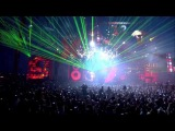 Defqon 1 Live Registration 2010 HD Part 7
