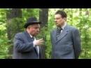 И примкнувший к ним Шепилов, 2011 - Документальное кино - Первый канал