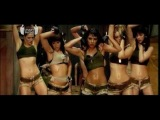 Sexy, hot, beautiful russian girls. DJ Rudenko Everybody.