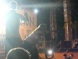 Конкурс сисек МНМ 2011