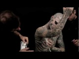 Zoo brazil feat. Rasmus kellerman - There is hope (Реклама)