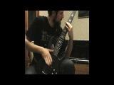 Sleep Terror - Probing Tranquility (bass)