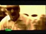 Crackdown - Never(feat. Evan from Biohazard)