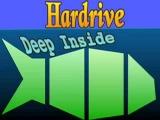 Hardrive, Deep inside, old school soulful house