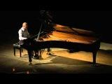 PAVEL IGNATYEV-THE SOUL BELLS CONCERT IN KIEV MUSIC ACADEMY
