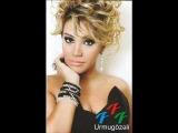 Roya Ayxan - Arzular 2010 + Mahni sozleri