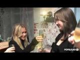 I'm a Huge Fan: It's Time to Meet Mary-Kate and Ashley Olsen