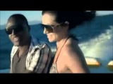 Break your Heart - Taio Cruz feat. Ludacris (Official Music Video)