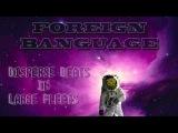 Yogi Feat. Ayah Marar - Follow You ( Trolley Snatcha Remix )