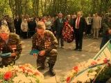 Песни Чеченской войны: Ветеран (Чечня - Боль моя...)