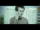 """Странные люди (2011) Номинация кинофестиваля Молодость """"Лучший короткометражный фильм"""""""
