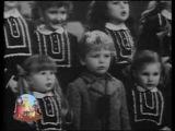 Zecchino d'oro - 44 Gatti- 1968