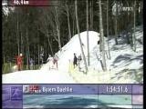 Bjørn Dæhlie 50km OL Nagano 1998