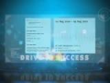 Drive To Wealth: Тестирование в подарок Иванова Мария.flv