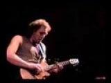 Jazz Is Dead -Billy Cobham, Jeff Pevar, T Lavitz, K Gradney