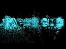 логотип бесплатной CMS - AtomX CINEMA 4D