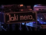 Laki Mera - Onion Machine (Full Version)