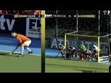 The Best of Field Hockey | Dragflicks |