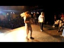 Battle Hip Hop (part 2). Танцующий Город 2011. Псков