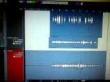 mc.lex feat FlashSet - режу себя.mp4