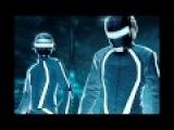 Derezzed (NTEIBINT Remix) - Daft Punk - Tron Legacy