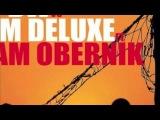 APDW VS. TIM DELUXE - Just Won't Do (ATFC &amp Warren Clarke Radio Edit)