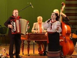 Українська народна пісня «Ой неборе муже»