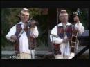 Ion si Stefan Petreus - Pe ulita dorului