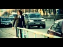 The Luniz - I Got Five on it (Aristocrats video)
